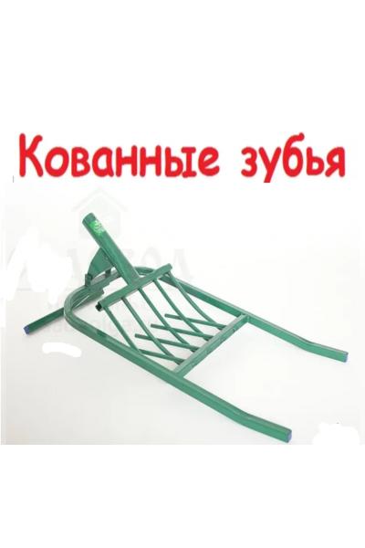 Чудо лопата Пахарь-К